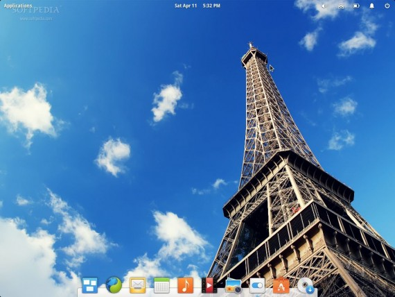 elementary-OS-0-3-Freya-Screenshot-Tour-478262-30