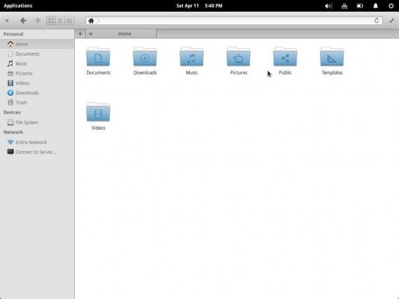 elementary-OS-0-3-Freya-Screenshot-Tour-478262-33
