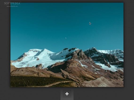elementary-OS-0-3-Freya-Screenshot-Tour-478262-4