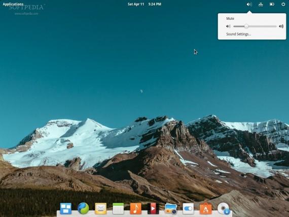 elementary-OS-0-3-Freya-Screenshot-Tour-478262-8