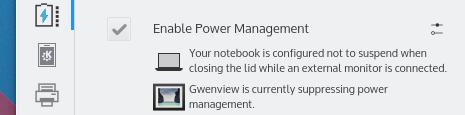 power-management-info