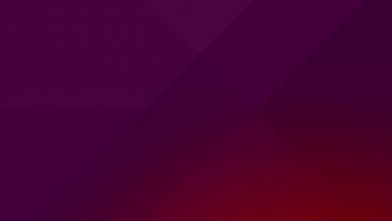 ubuntu 15.04 beta