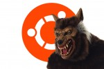 1510-wily-werewolf