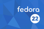 Fedora22benner