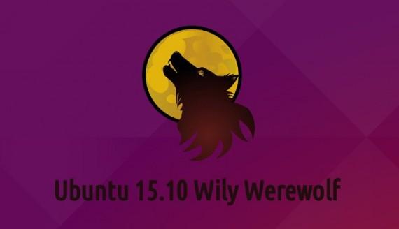 Ubuntu 15.10 ReleaseSchedule