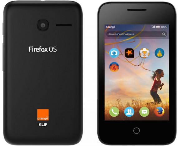 firefox-phone-africa