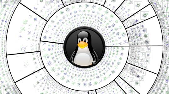 Ubuntu 20.04确认了其内核选择