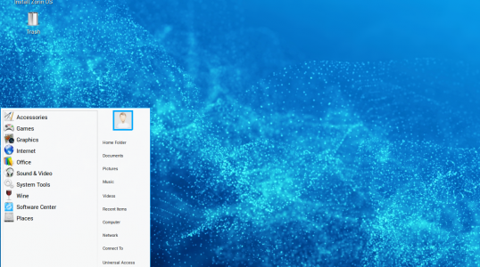Zorin OS 10 RC 与 SteamOS 2.0 Preview