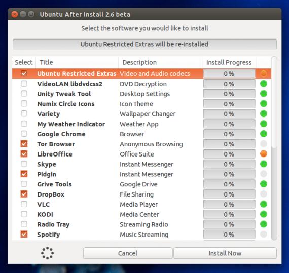 ubuntu-after-install-04