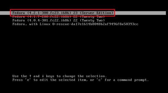 Fedora-22-Running-Oracle-VM-VirtualBox_003