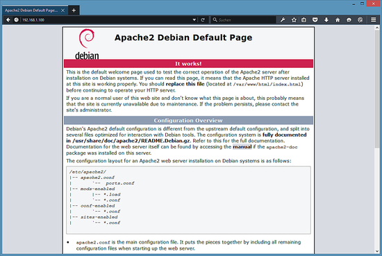 apache_default_index