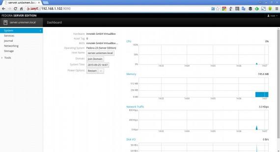 server.unixmen.local-Google-Chrome_006