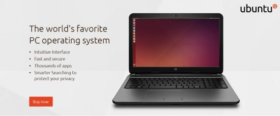 ubuntu-snapdeal