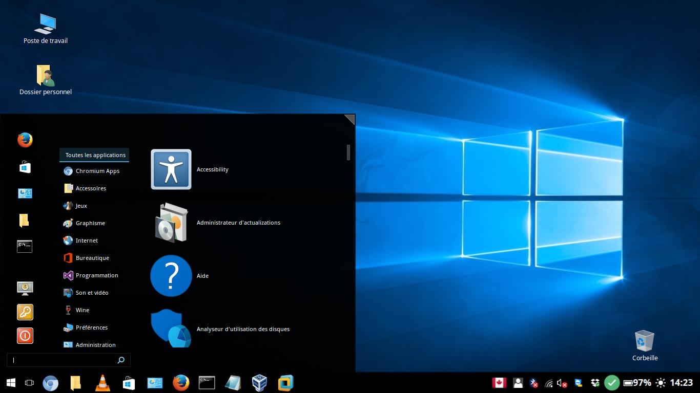 Animated Desktop Wallpaper For Windows 8 Download