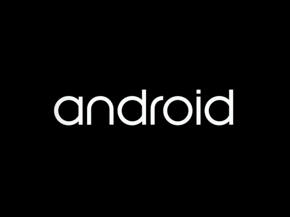 Android X86 5-2
