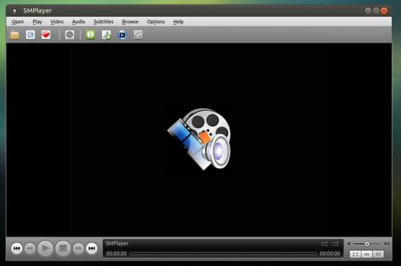 SMPlayer 15.9.0