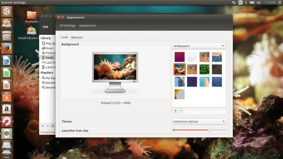 ubuntu 15.10 desktop10