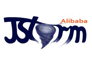 阿里云正式加入Apache基金会-向Apache Storm捐赠开源项目JStorm