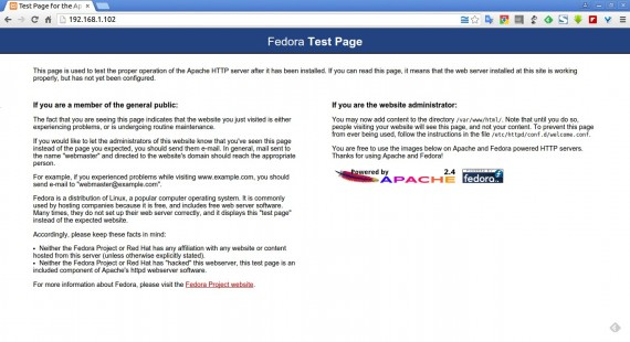 Test-Page-for-the-Apache-HTTP-Server-on-Fedora-Google-Chrome_005