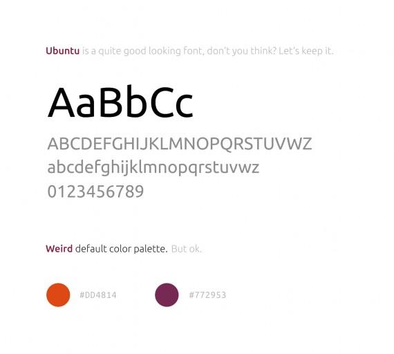 Ubuntu 16.04 Concept 02