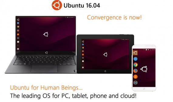 Ubuntu 16.04 Concept Art01