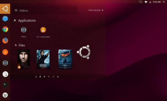 Ubuntu 16.04 Concept Art06