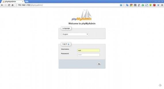 phpMyAdmin-Google-Chrome_008