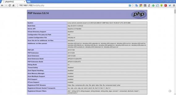 phpinfo-Google-Chrome_006