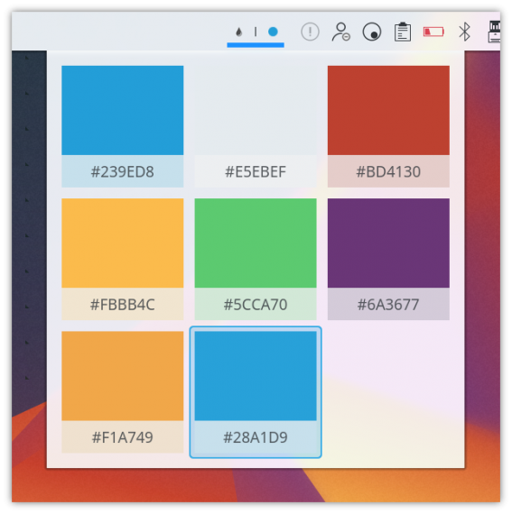 plasma-5.5-colorpicker