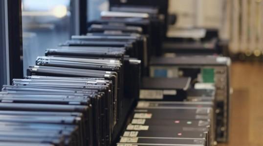手把手教你把旧电脑变成一台速度超快的 Chromebook