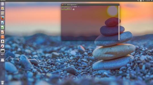 Linux_ubuntu_16