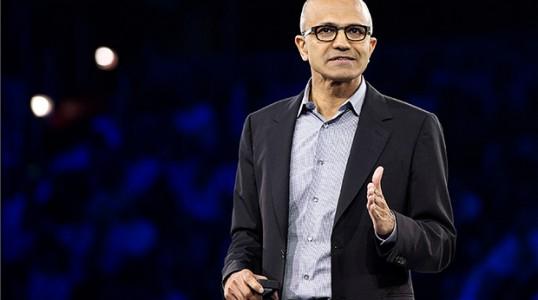 盘点微软最应该开源的15款产品