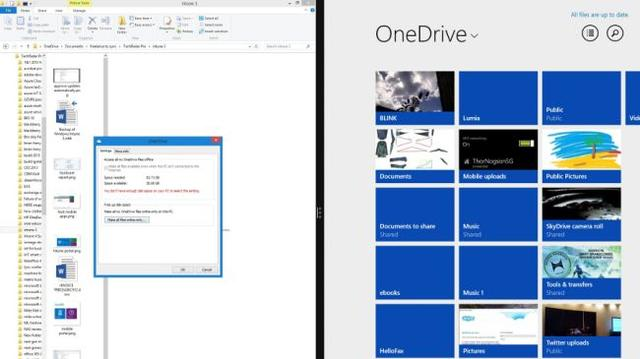 OneDrive_Client