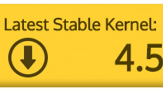 kernel-4.5_01