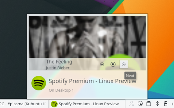 media-player-tooltips