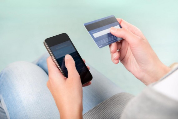 universal_mobile_payment_service