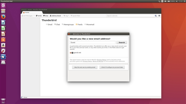Ubuntu 16.04 LTS正式发布:能用5年