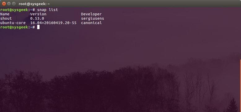 ubuntu-16.04-sanp04