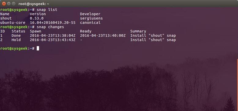 ubuntu-16.04-sanp05