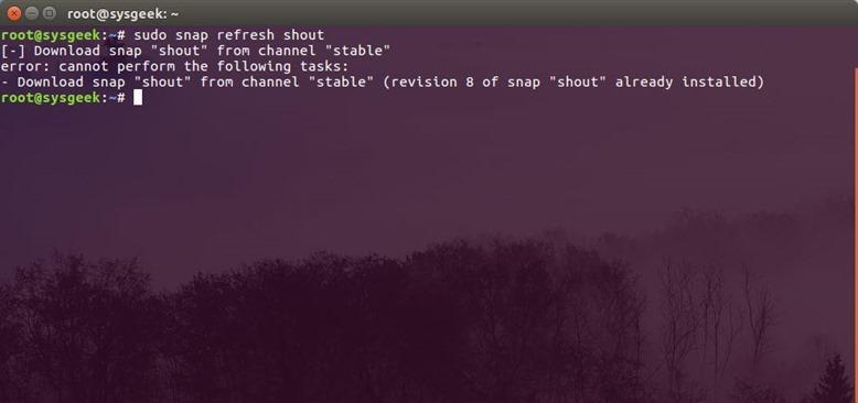 ubuntu-16.04-sanp06