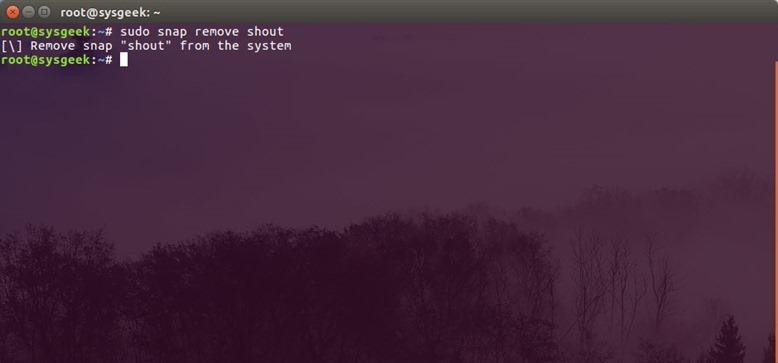 ubuntu-16.04-sanp07