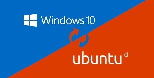 windows subsystem for linux 01