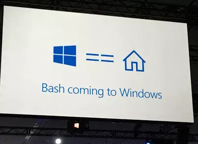 windowsubuntu