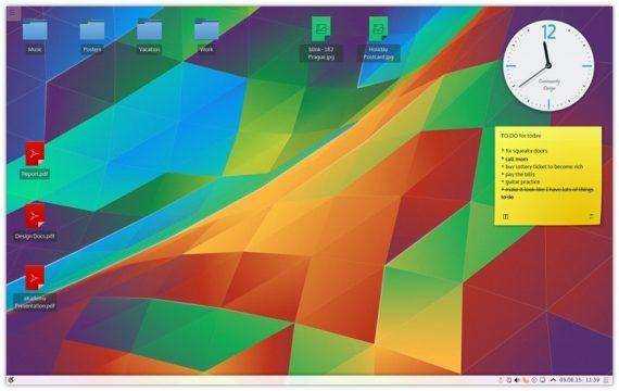 7_linux_desktop_01