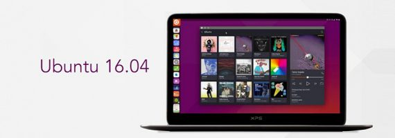 Ubuntu 16.04-Cinnamon01