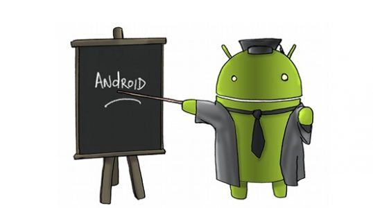 Android 侵权案下周复审