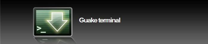 guake_00