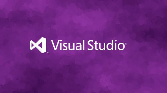 ubuntu_visual_studio_code04