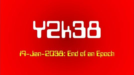 unix2038