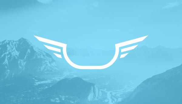 Fairpixels向初创公司开源未被采用的LogoFairpixels向初创公司开源未被采用的Logo